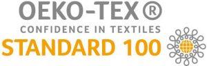 Oeko-Tex Confidence in Textiles
