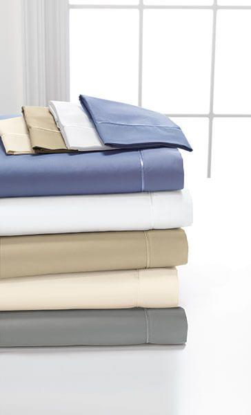 DreamFit 400 TC Sheets