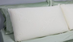 Pincore Natural Solid Talalay