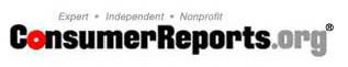 Consumer Reports Linens