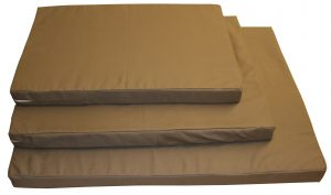 Dog Beds - Small, Medium, Large