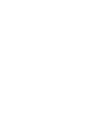 FloBeds is a B Corporation
