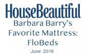 HouseBeautiful, Barbara Barry